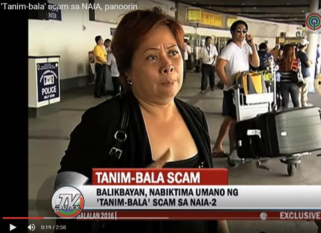 http://quezoncity.com/000001a/000001b/qc+links/picture/tanim+bala+scam.jpg