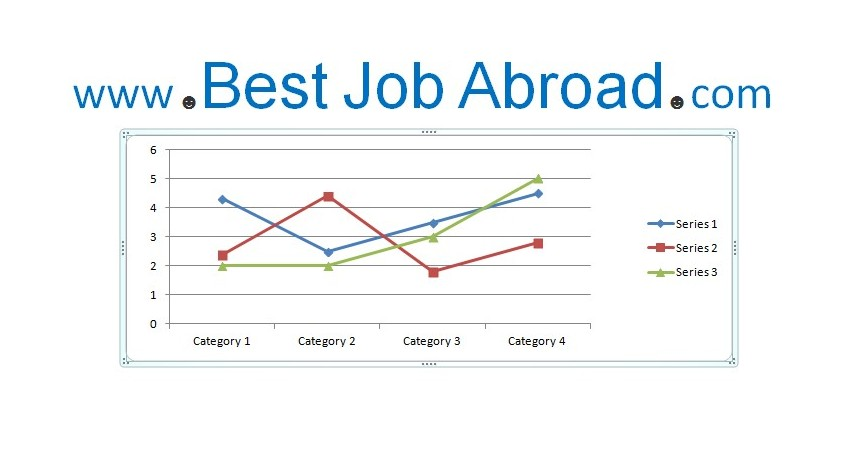 http://quezoncity.com/000001a/quezon+city/best+job+abroad.jpg